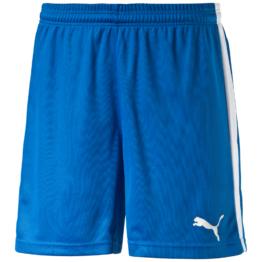 Fußball Herren Shorts