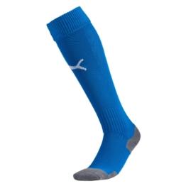 Fußball Striker Socken