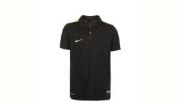 Nike Challenge Fußballtrikot Kinder