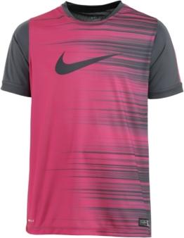 Nike Fußballtrikot Kinder