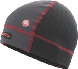 Craft Active Extreme WS Skull Hat