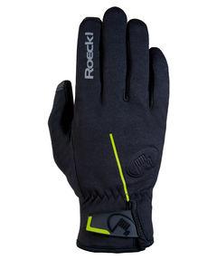Herren Radsport Handschuh Rona
