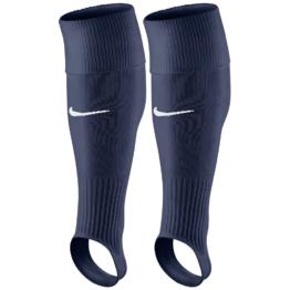Nike Team Steigbügel III Unisex - Blau - L/XL