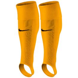 Nike Team Steigbügel III Unisex - Gelb
