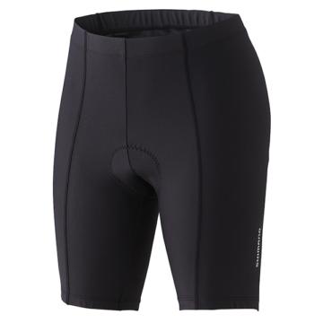 Shimano Shorts - Damen - Schwarz