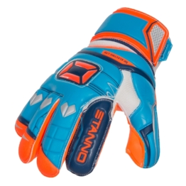 Stanno Electric Limited JR blau/orange (Aktion)