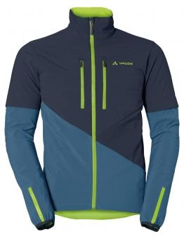 Vaude Primasoft Jacket Men