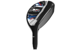 Callaway Golf XR Hybridschläger