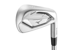Mizuno Golf JPX900 Forged Stahleisen